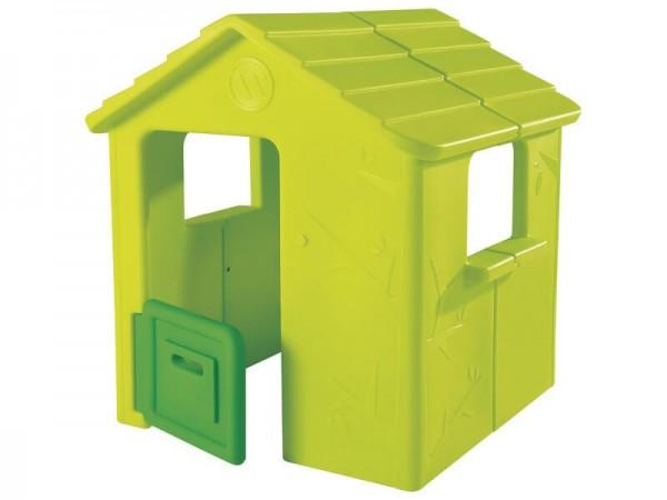 Kindergarten-Spielhaus-haidig
