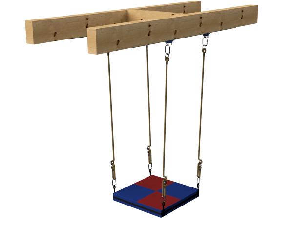 Therapieschaukel-mit-verstellbaren-Seilen-Haidig
