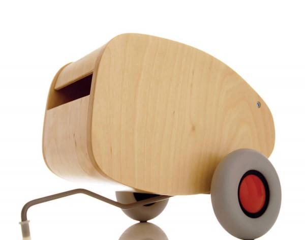 Anheangerwagen-aus-Birkenholz