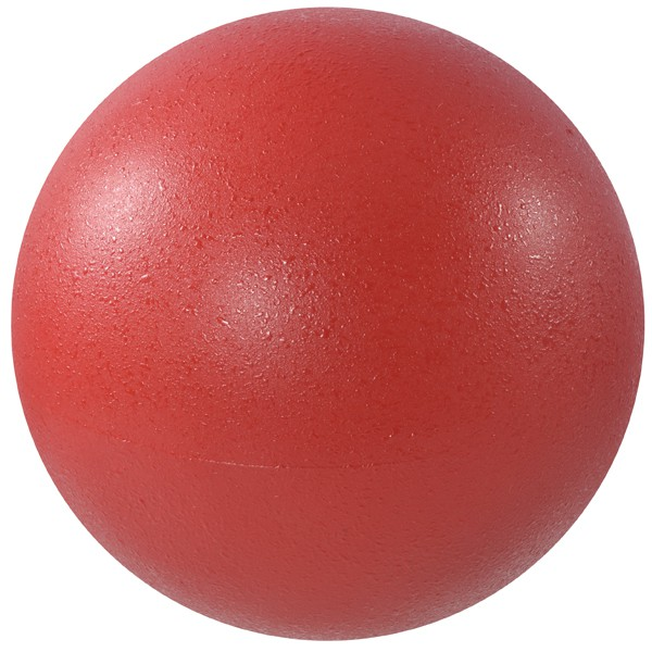 Schaumsoftball-mit-Elefantenhaut-21-cm
