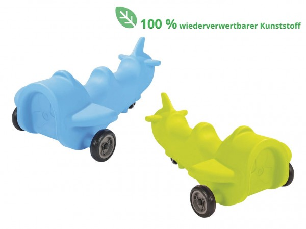 Rutschfahrzeug-fuer-2-Kinder