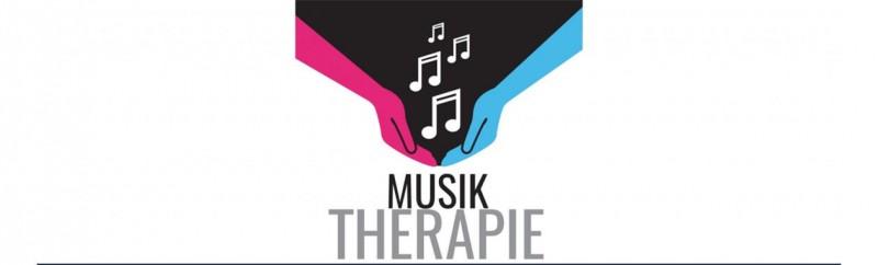 Zubehoer_Musiktherapie_Haidig