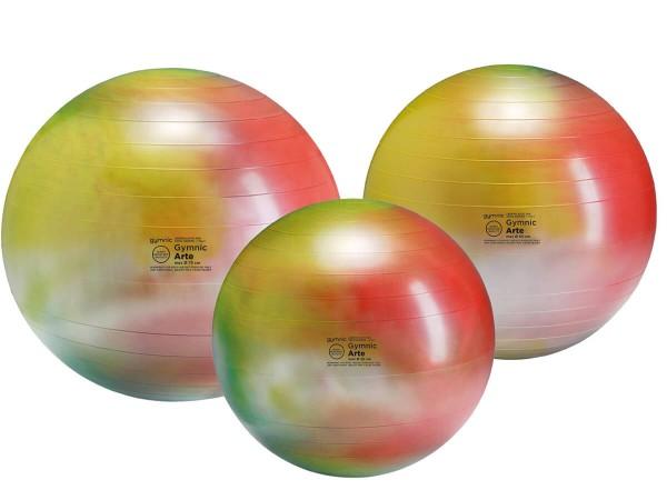 Arte-Ball-für-Physiotherapie