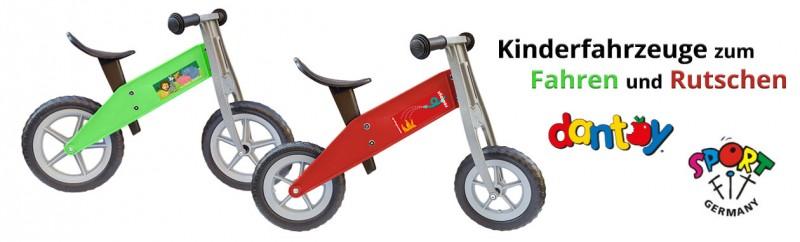 Kinderfahrzeuge_Laufreader_Rutscher