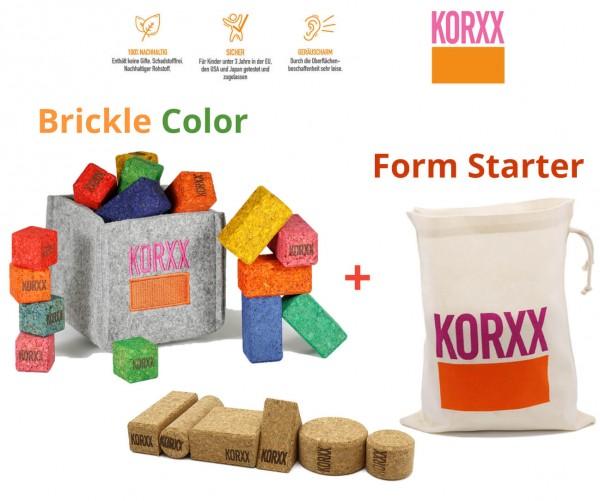 KORXX-Bauklötze-set