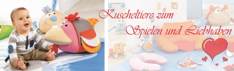 Kuscheltiere-fuer-Kleinkinder