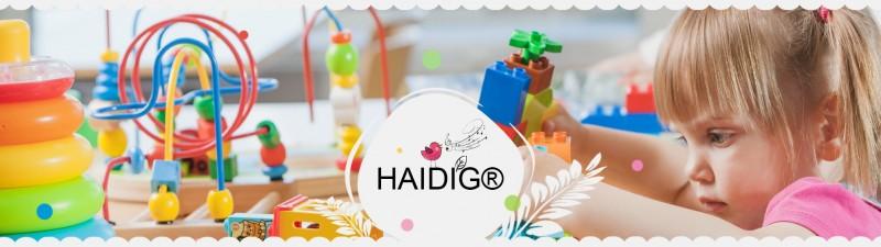 media/image/Webseite-Kindergarten-erstellen.jpg