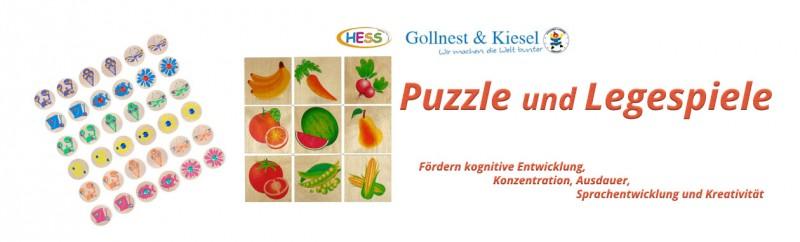 Legespiele_Puzzle_Kita_Spielzeug