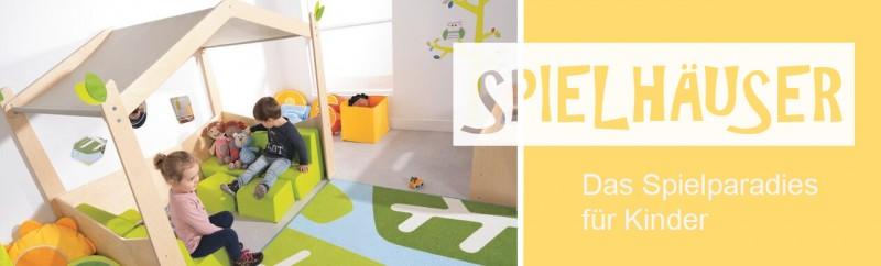 Spielhauser_fuer_Kindergarten_Kita_Hort