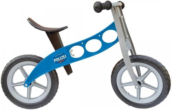 Laufrad-für-Kinder-ab-2-Jahren