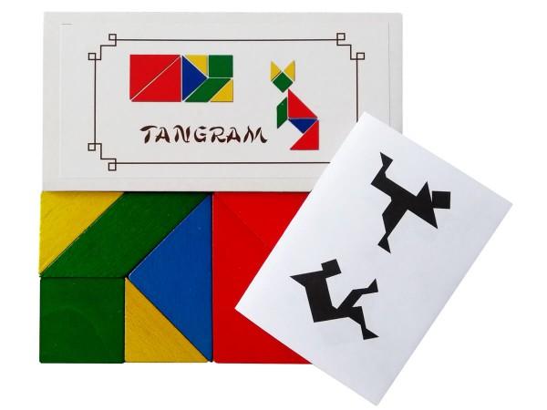 Tangram-aus-Holz-bunt