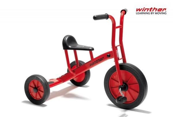 WINTHER-Dreirad-groß-für-Kinder-von-4-8-Jahren