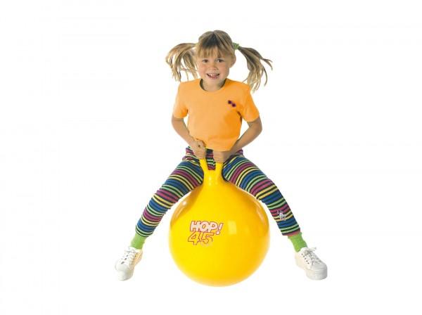 Hüpfball-45cm