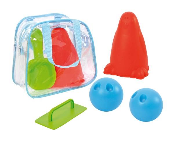 Sandbowling-für-Kinder