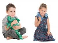 Gewichtstiere-für-unruhige-Kinder