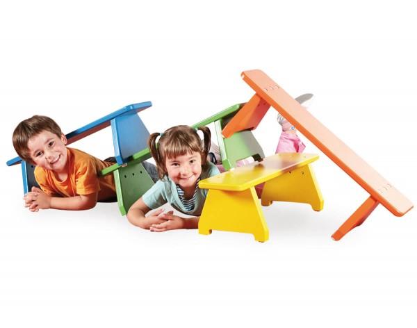 Sitzbänke-für-Krippen-und-Kindergärten