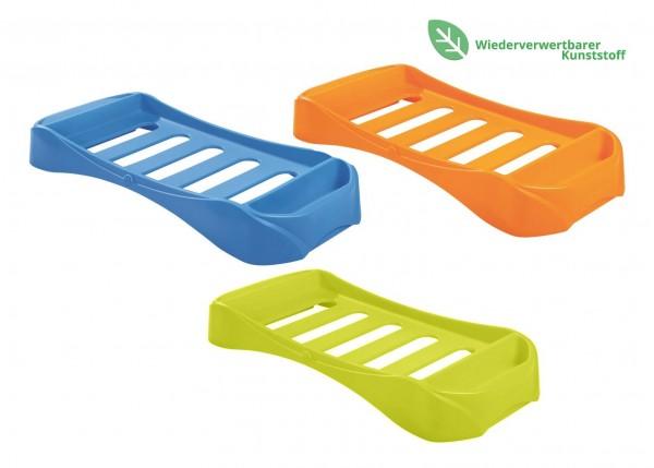 Kindergarten-Stapelbett-aus-Kunststoff