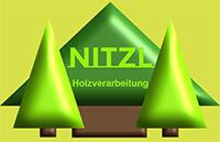 Anton Nitzl