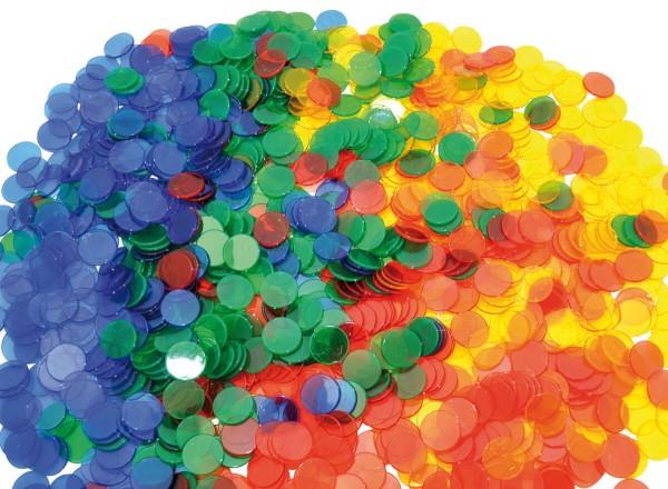 Spiele-Chips-transparent-farbig