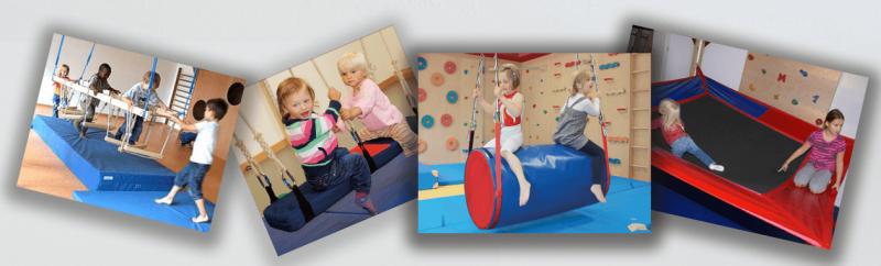 Haidig_Produkte_Bewegung_Kindergarten