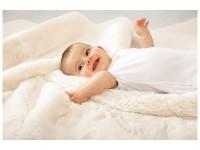 Hochflor-Teppich-für-Kinder