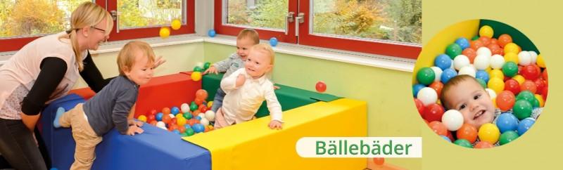 Ballbad_Kindergarten_Kita_Hort
