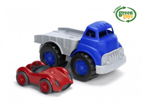 Green-Toys-Spielzeugautos-set