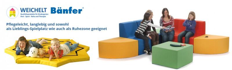 Liegepolster_Sitzpolster_Kindergarten_Moebel