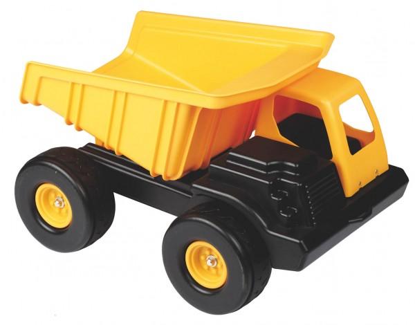 Spielfahrzeug-Kipplaster-Dumper
