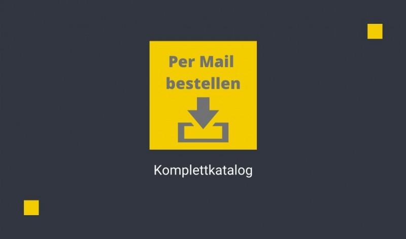 media/image/haidig-katalog-mail.jpg