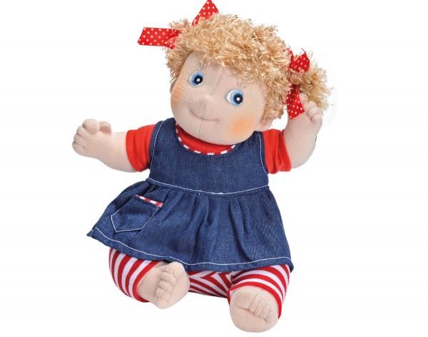 Rubens-Barn-Stoffpuppe-Kids-Olivia