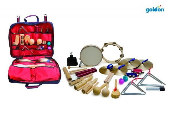 Rhythmustasche-mit-24-Musikinstrumenten