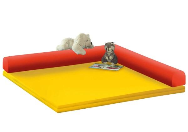 Bodenpolster-für-Spielecke-Schlafecke