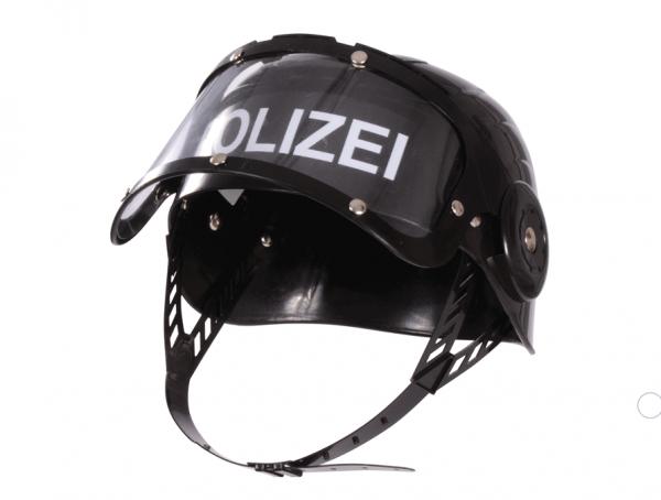 Polizeihelm-für-Kinder-Rollenspiele