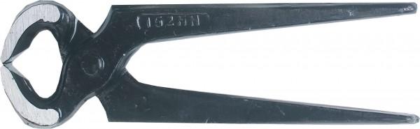 Kantenzange - Pebaro Werkzeug 15,5 cm
