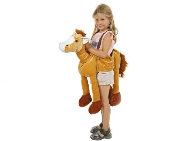 Schlüpfkostüm-für-Kinder-Pferd