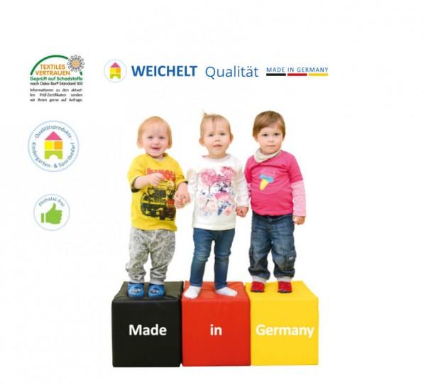 Sitzwuerfel-fuer-Kinder