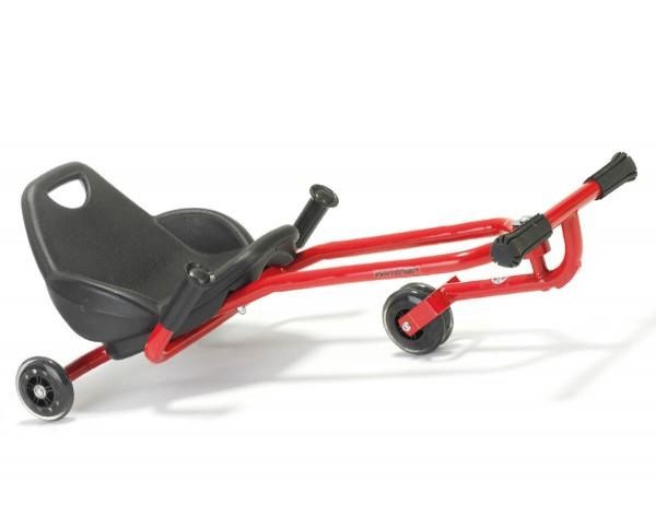Kinderfahrzeug-Foot-Twister-winther
