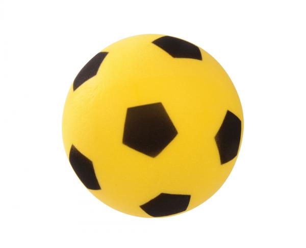 Fußball-aus-Schaumstoff-7-Zoll