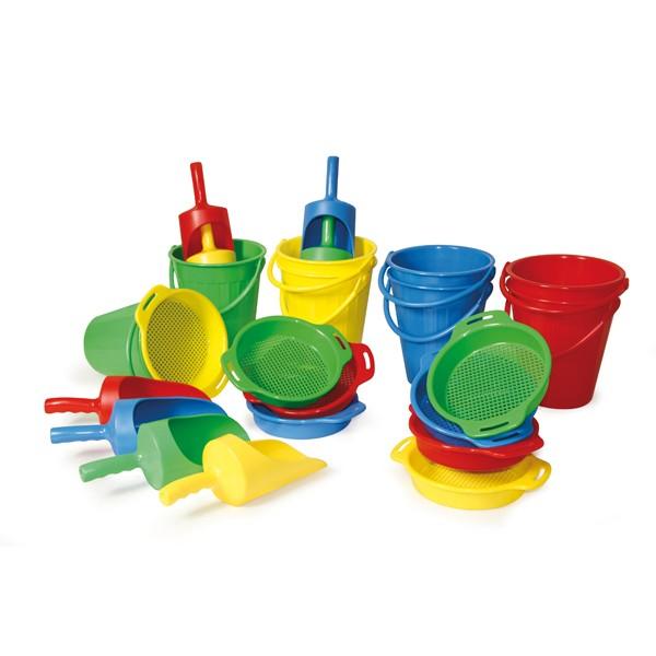 Sandkasten-Set-Haidig-Kindergartenbedarf