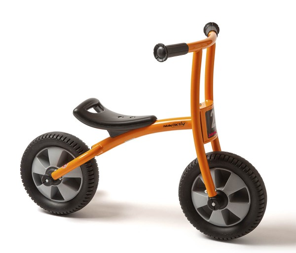 BikeRunner-Laufrad