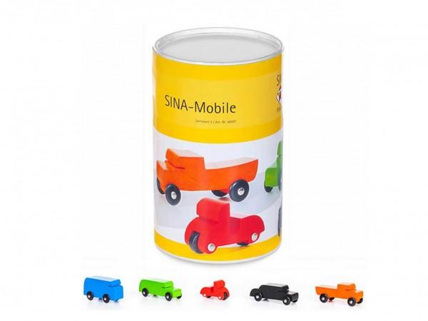 kleine-spielzeugautos-holz