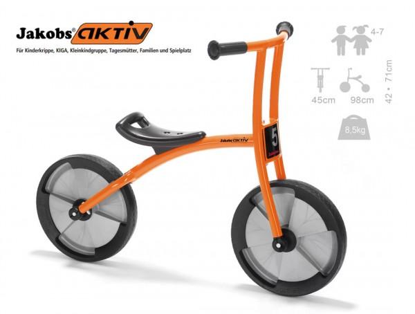 Laufrad-BikeRunner-maxi