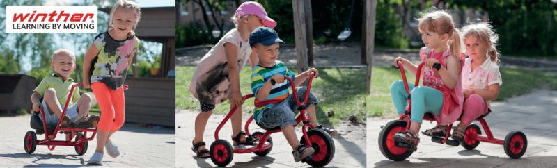 Winther_Fahrzeuge_Kita_Krippe_Kindergarten