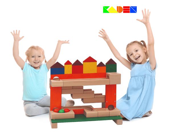 Kugelbahn-für-Kinder-unter-drei-Jahren