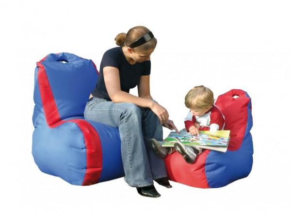 Sitzsack-für-Kita-Kindergarten