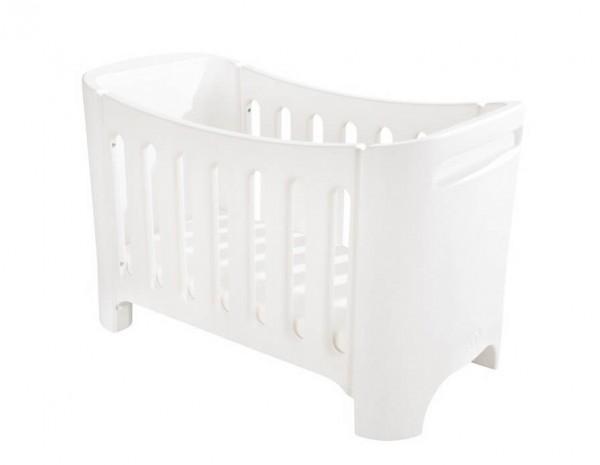 Krippenbettchen-abwaschbar