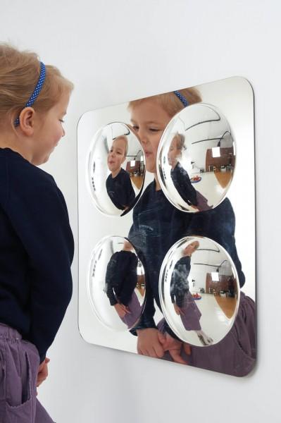 Konvex-Spiegel-für-Kinder