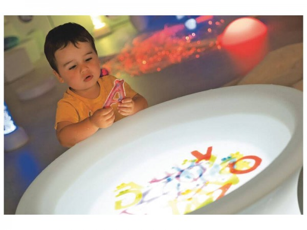 Leuchtkübel-mit-Farbwechsel