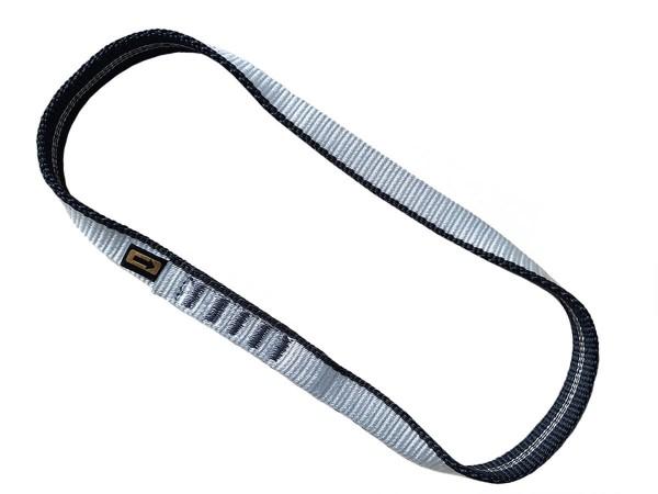 Rundschlinge-30cm